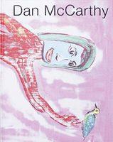 Dan McCarthy (9781940881003)