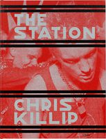 The Station (9783958296169)