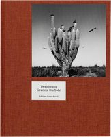 Des Oiseaux - Graciela Iturbide (9782365112482)