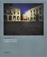 Luigi Ghirri: Thought Landscapes (9788836634538)