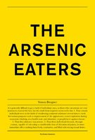 The Arsenic Eaters (9789492051356)