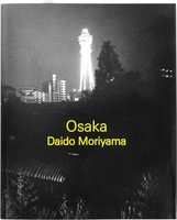Osaka (9784865030358)