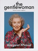 The Gentlewoman: The Mini Magazine