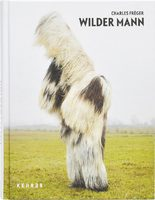 Wilder Mann (German Version) (9783868282955)