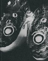 The Missing eye (9791280177032)