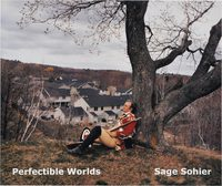 Perfectible Worlds (9781934334010)