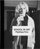 School of Art (9781916410633)