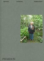 Stephen Shore: Survivors in Ukraine (9780714869506)