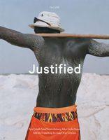 Justified No. 5