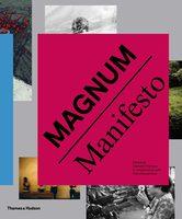 Magnum Manifesto (9780500544556)
