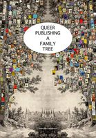Queer Publishing: A Family Tree