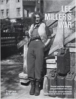 Lee Millers War: Beyond D-Day  (9780500296004)