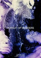 Pursuit of Wonders (9783907236062)