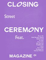 Closing Ceremony Magazine 01