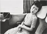 Nobuyoshi Araki Sentimental Journey 1971- 2017- (9784908062186)