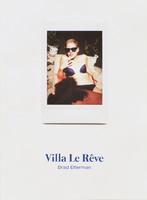 Villa Le Rêve (9780993856792)