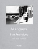 Los Angeles/San Francisco (9784990919344)