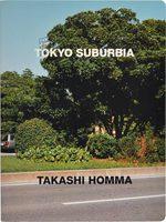 TOKYO SUBURBIA (9784771303447)