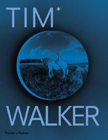 Tim Walker: Shoot for the Moon (9780500545027)