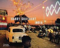 India (English Edition) (9780500545515)