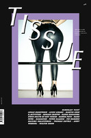 TISSUE Magazine N°3