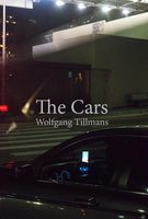 Wolfgang Tillmans: The Cars (9783863357528)