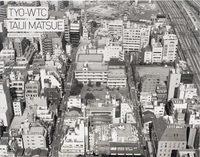 TYO-WTC (9784865410020)