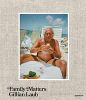 Family Matters (9781597114912)