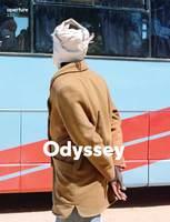 Aperture 222: Odyssey