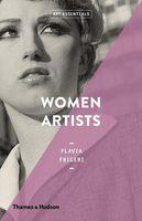 Women Artists (9780500294352)