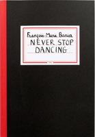 Never stop dancing (9783869305776)