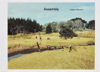 Assembly (9784907977016)