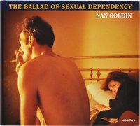The Ballad of Sexual Dependency (Hardcover) (9781597112086)
