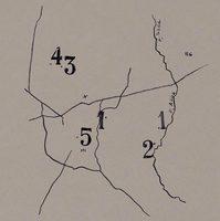 Cinque viaggi (1990-98) (9781913620325)