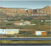 Andreas Gursky (9783958293922)
