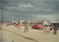 The Cuba Archive. Photographs 1990-1996 (9788862085458)