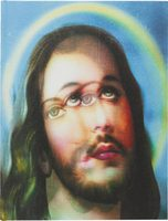 ¥€$U$ (Jesus)