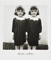 Diane Arbus: An Aperture Monograph (Hardcover)  (9781597111744)