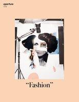 Aperture 216: Fashion