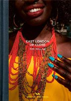 East London Up Close (9781910566978)