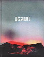 Luis Sanchis (9783906822204)