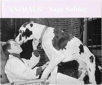 Animals (9781913288037)