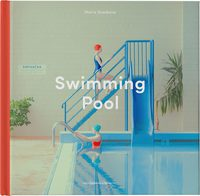 Swimming Pool (9789187815157)