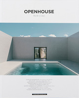 Openhouse Magazine 5