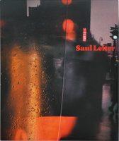 Saul Leiter (9783868282580)