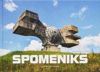 Spomeniks (9781908211682)