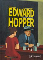 Edward Hopper: The Story of his Life (9783791387352)
