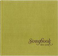 Songbook (9781910164020)