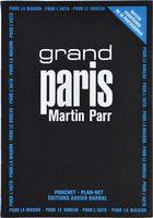 Grand Paris (9782365110471)