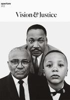 Aperture 223: Vision & Justice